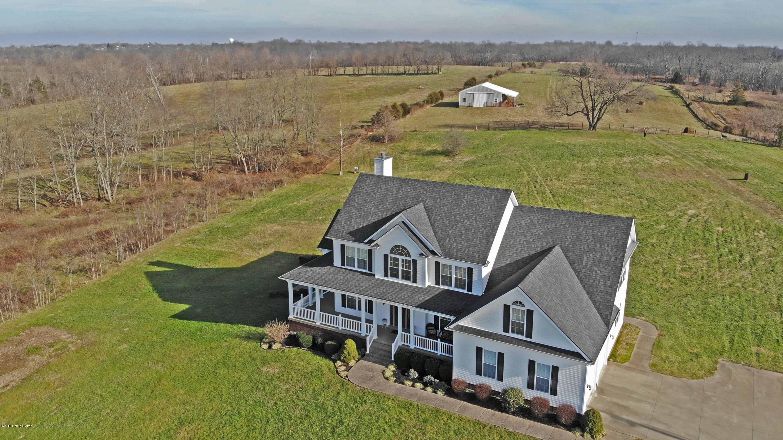 2178 Buzzard Roost Rd, Waddy, Kentucky 40076, 5 Bedrooms Bedrooms, 11 Rooms Rooms,4 BathroomsBathrooms,Residential,For Sale,Buzzard Roost,1534131