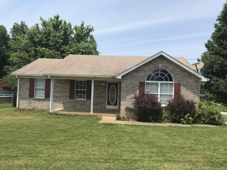 430 Camptown Rd, Bardstown, Kentucky 40004, 3 Bedrooms Bedrooms, 5 Rooms Rooms,2 BathroomsBathrooms,Residential,For Sale,Camptown,1534152