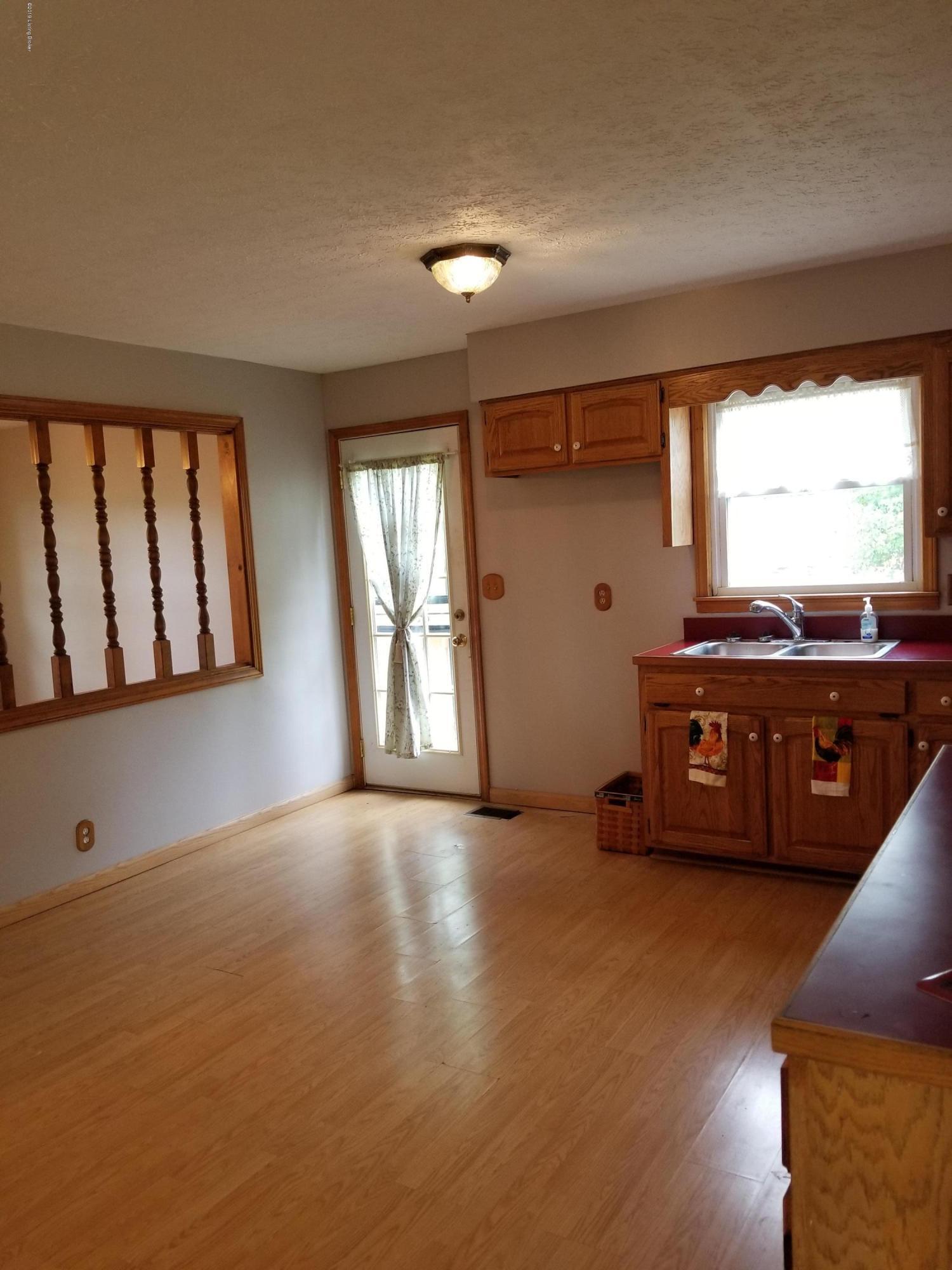 315 Saint Gregory Church Rd, Coxs Creek, Kentucky 40013, 3 Bedrooms Bedrooms, 6 Rooms Rooms,1 BathroomBathrooms,Residential,For Sale,Saint Gregory Church,1534054