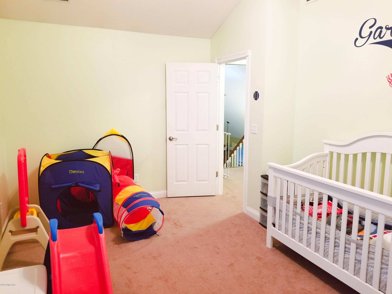 375 Deatsville Rd, Coxs Creek, Kentucky 40013, 3 Bedrooms Bedrooms, 9 Rooms Rooms,4 BathroomsBathrooms,Residential,For Sale,Deatsville,1533667