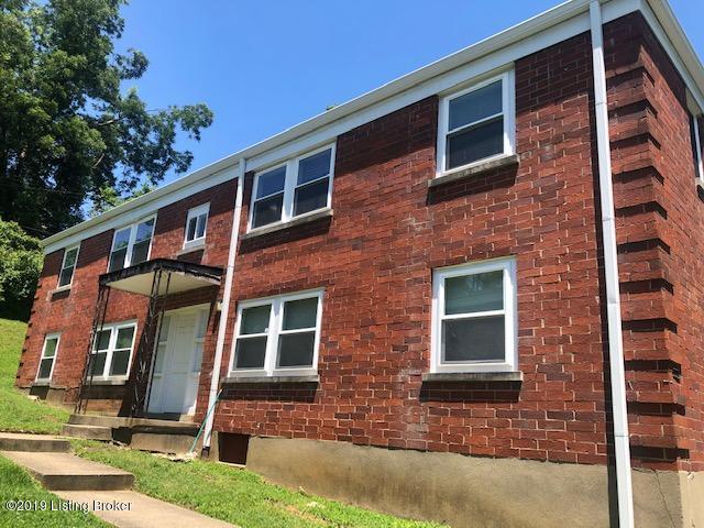 1427 Nightingale Rd, Louisville, Kentucky 40219