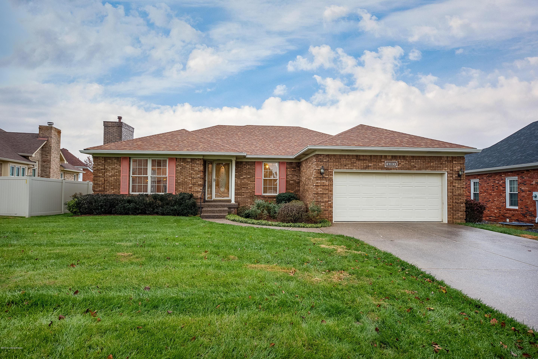 6103 Greenview Dr, Louisville, Kentucky 40216