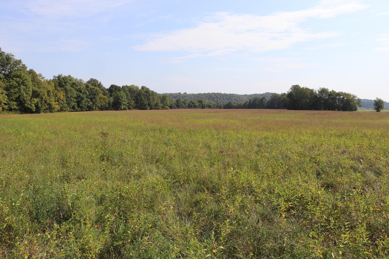 0 Hoagland Hill Rd, Taylorsville, Kentucky 40071