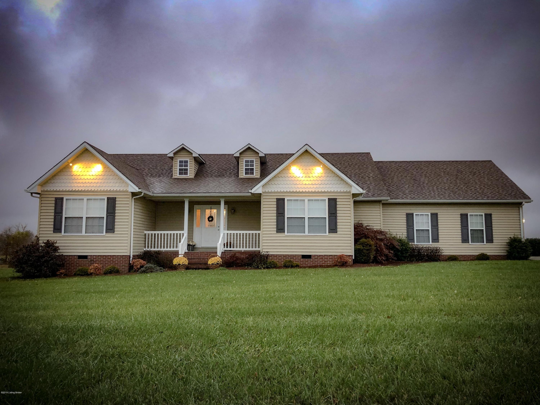 75 Hawks Landing Dr, Leitchfield, Kentucky 42754