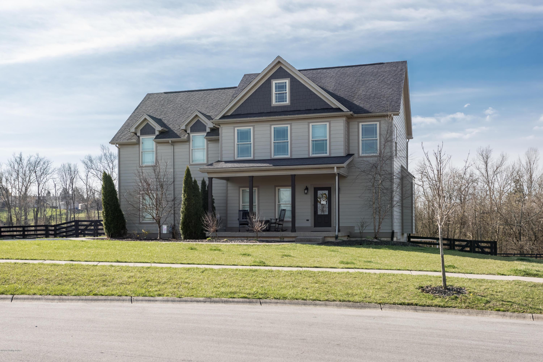 4602 Clarkhurst Cir, Smithfield, Kentucky 40068