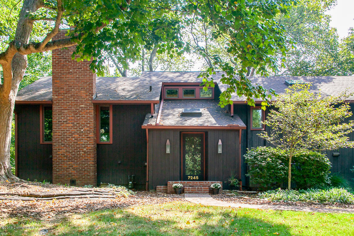 7245 Fox Harbor Rd, Prospect, Kentucky 40059