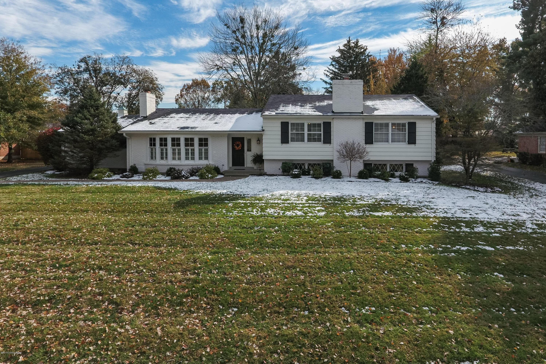 5810 Brittany Woods Cir, Louisville, Kentucky 40222