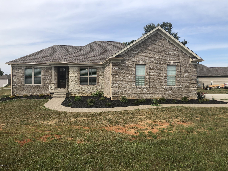 133 Habersham Dr, Cecilia, Kentucky 42724