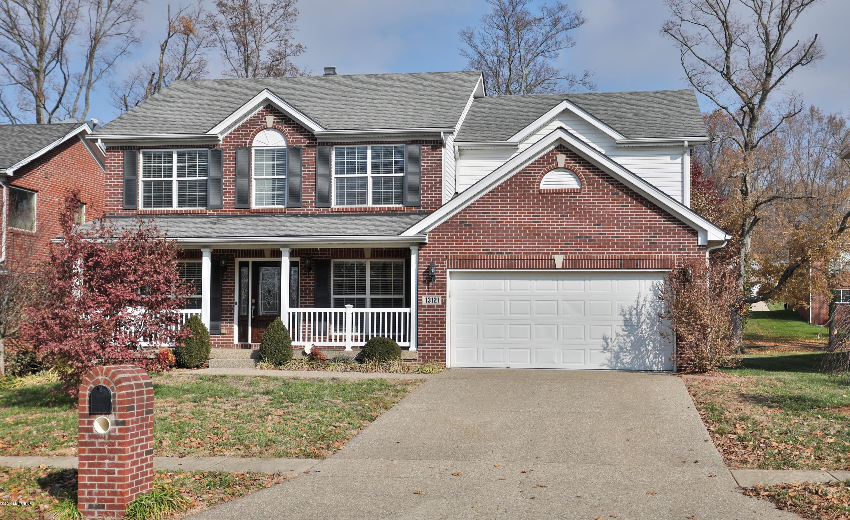 13121 Cain Ln, Louisville, Kentucky 40245
