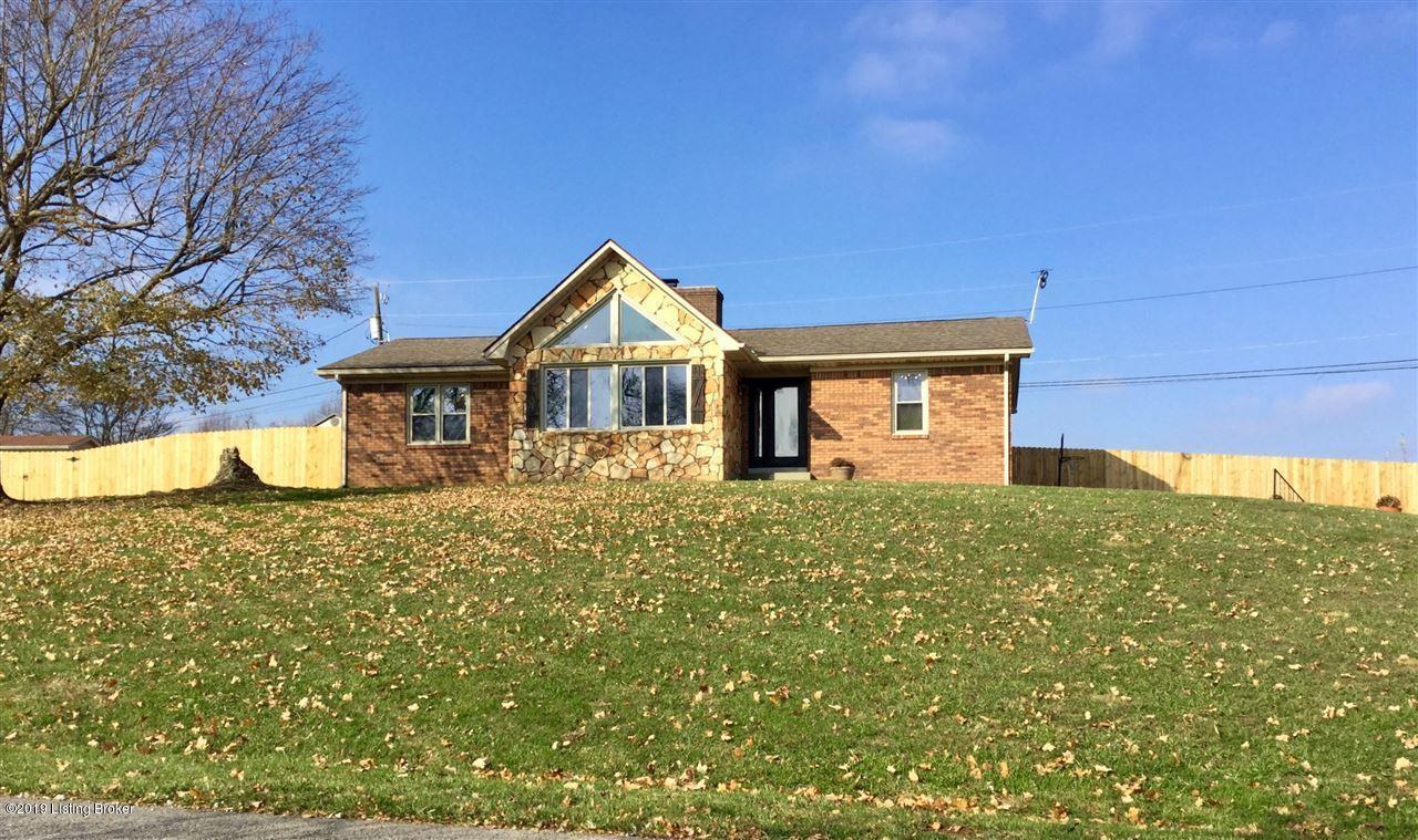 101 Melissa St, Elizabethtown, Kentucky 42701