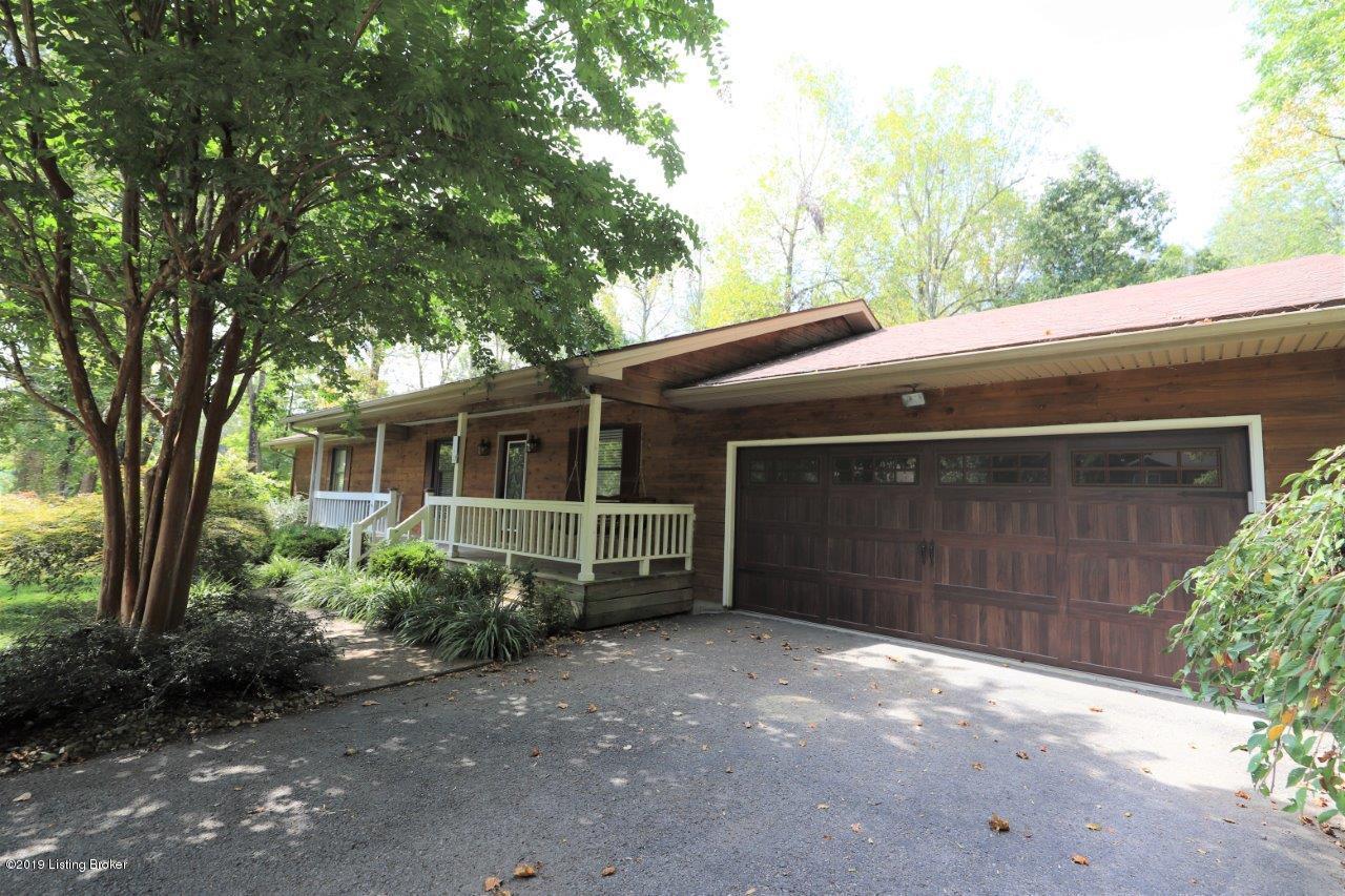 119 Kerrwood Dr, Elizabethtown, Kentucky 42701