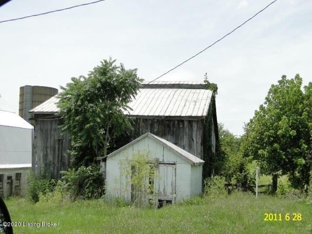 8375 Lagrange Rd, Smithfield, Kentucky 40068, ,Land/lots,For Sale,Lagrange,1551713