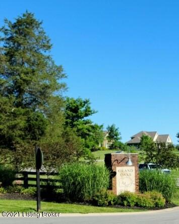 4000 Grand Oaks Ridge Ct, Apt Lot 102