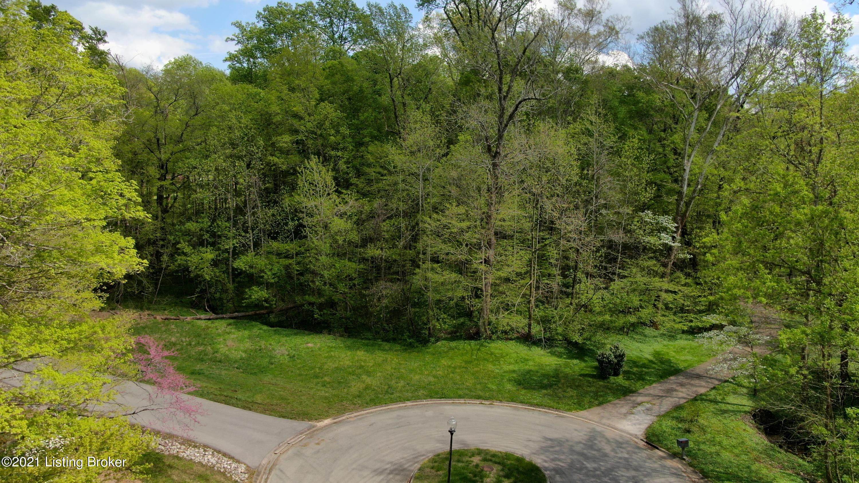 7100 Covered Cove Way