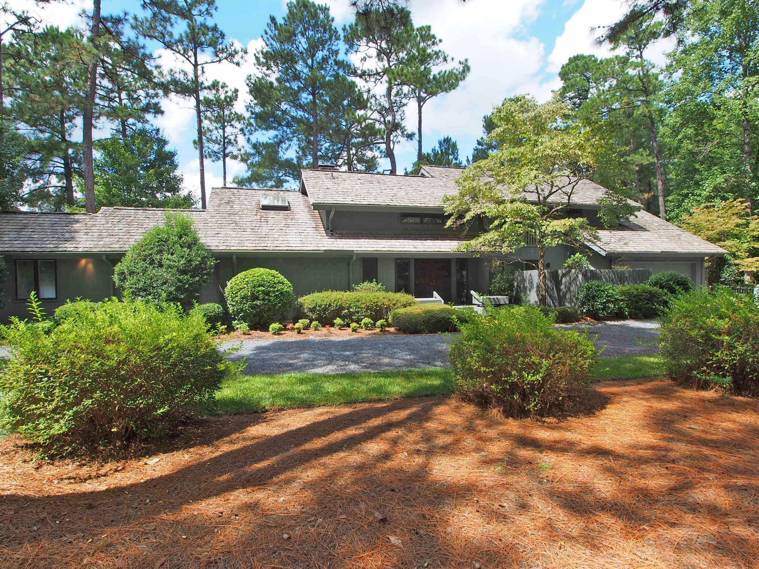 40 Inverness Lake Place, Pinehurst NC 28374