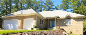 Property for sale at 85 Burning Tree, Pinehurst,  NC 28374