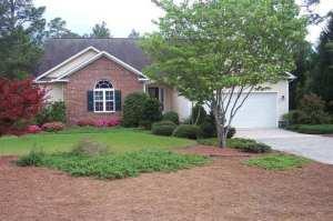 Property for sale at 950 S Diamond Head, Pinehurst,  NC 28374