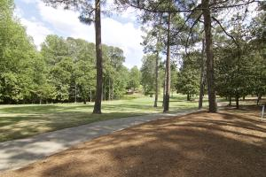 Property for sale at 40 Pinewild, Pinehurst,  NC 28374