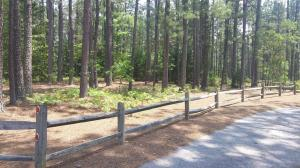 Property for sale at 123 Pinyon, Pinehurst,  NC 28374