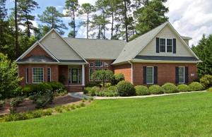 Property for sale at 15 Mcnish, Southern Pines,  NC 28387