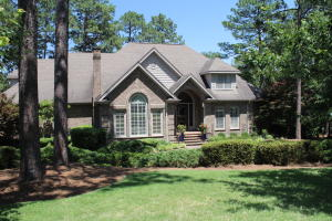 Property for sale at 195 Hearthstone, Pinehurst,  NC 28374