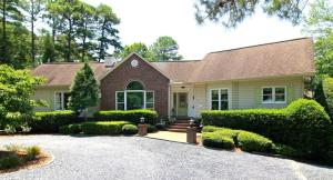 Property for sale at 4 Petitt, Pinehurst,  NC 28374