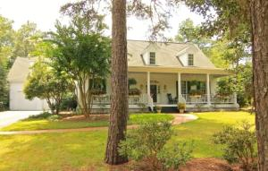 Property for sale at 110 E Mccaskill, Pinehurst,  NC 28374