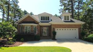 Property for sale at 72 Greencastle, Pinehurst,  NC 28374