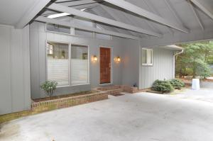 Property for sale at 45 Lagorce Place, Pinehurst,  NC 28374