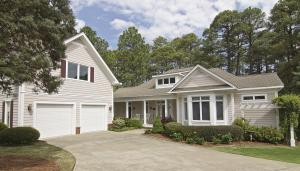 Property for sale at 23 Wellington, Southern Pines,  NC 28387