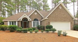 Property for sale at 12 Canterbury, Pinehurst,  NC 28374