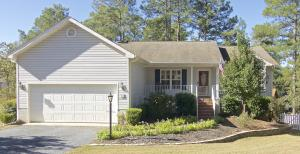 Property for sale at 25 W Sawmill Rd, Pinehurst,  NC 28374