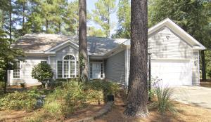 Property for sale at 25 Tamarisk, Pinehurst,  NC 28374