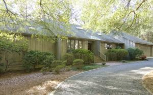 Property for sale at 55 N Beulah Hill, Pinehurst,  NC 28374