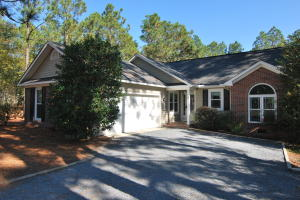 Property for sale at 30 Winchester, Pinehurst,  NC 28374
