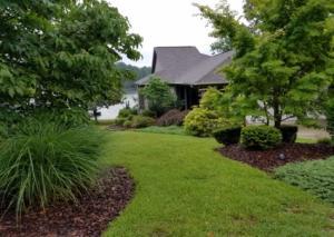 Property for sale at 11 Westlake, Pinehurst,  NC 28374