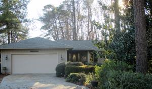 Property for sale at 585 St Andrews, Pinehurst,  NC 28374