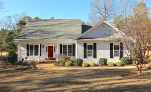 Property for sale at 71 Juniper Creek, Pinehurst,  NC 28374