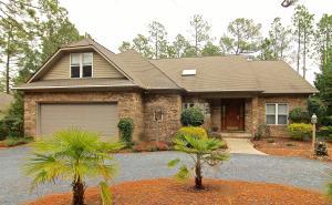Property for sale at 105 Salem, Pinehurst,  NC 28374