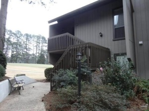 Property for sale at 85 Pine Valley Unit: 19, Pinehurst,  NC 28374