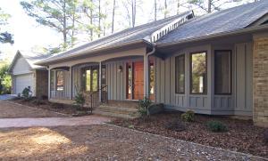 Property for sale at 60 Firestone, Pinehurst,  NC 28374