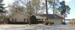 Property for sale at 127 Owens, West End,  NC 27376