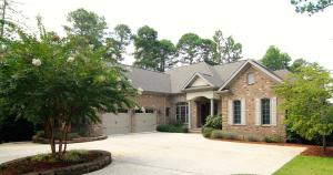 Property for sale at 24 Oxton, Pinehurst,  NC 28374
