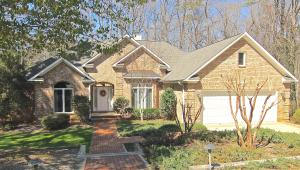 Property for sale at 125 Canter, Pinehurst,  NC 28374