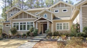 Property for sale at 57 Pomeroy, Pinehurst,  NC 28374