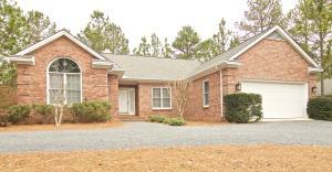 Property for sale at 675 Burning Tree, Pinehurst,  NC 28374