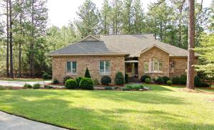 Property for sale at 20 Idlewild, Pinehurst,  NC 28374