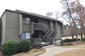 Property for sale at 1175 St Andrews Unit: 211, Pinehurst,  NC 28374