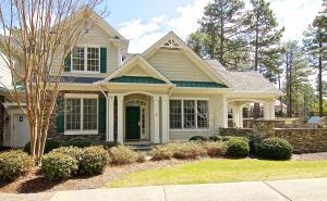 Property for sale at 300 Cochrane Castle Circle Unit: 2, Pinehurst,  NC 28374