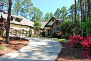 Property for sale at 212 Plantation, Southern Pines,  NC 28387